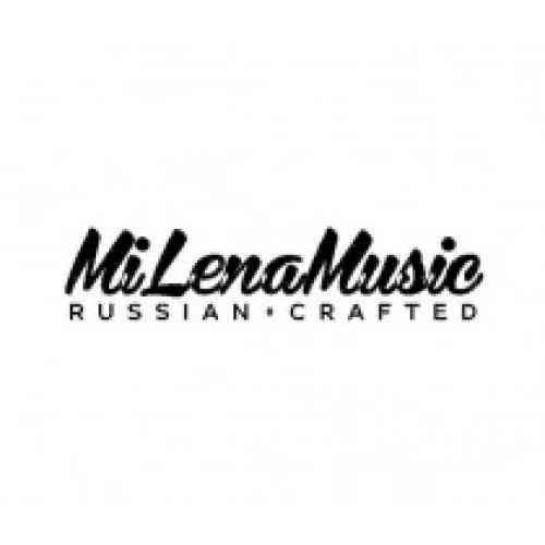 MiLena-Music ML-F3EQ-AP