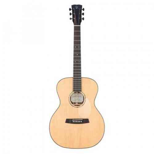 Kremona R35 Steel String Series