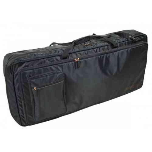 Proel BAG 930PN