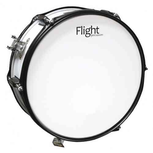Flight FMS-1455WH