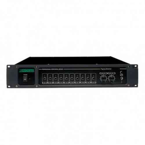 DSPPA PC-1010P