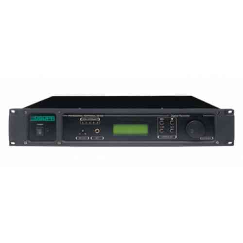 DSPPA PC-1017P