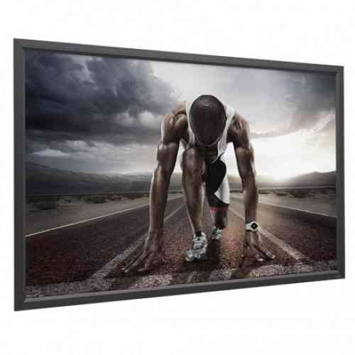 Projecta HomeScreen 10600178