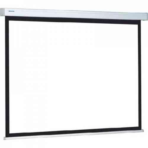 Projecta ProScreen 10201069