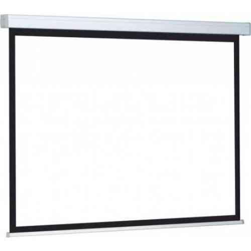 Projecta ProScreen 10201061