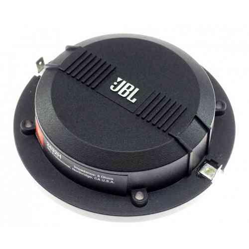 JBL 2432H