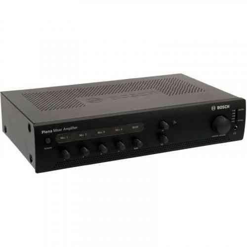 Bosch PLE-1MA120-EU