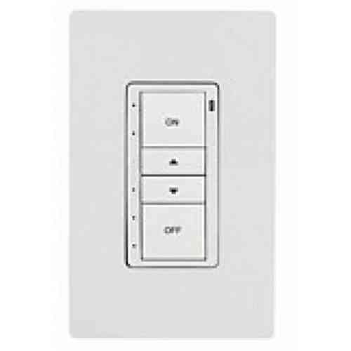 Crestron P-CBD-AD-WIRED KIT