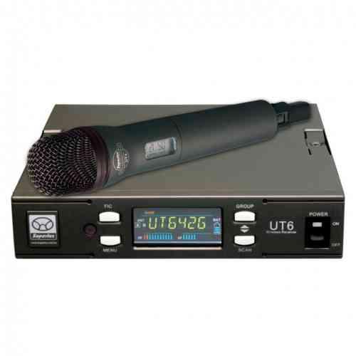 Superlux UT64/108A