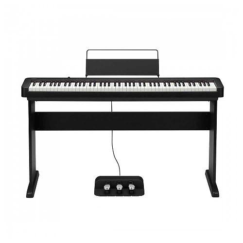 Цифровое пианино Casio CDP-S150 #1 - фото 1