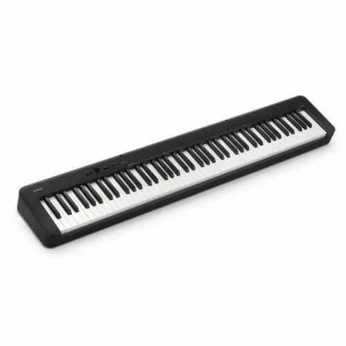Цифровое пианино Casio CDP-S150 #3 - фото 3