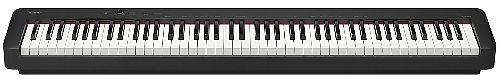 Цифровое пианино Casio CDP-S150 #5 - фото 5