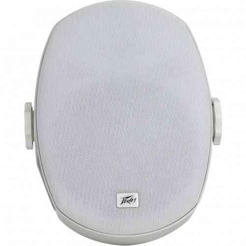 Peavey Impulse 5c White