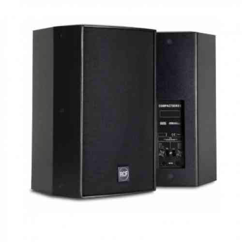 Пассивная акустическая система RCF C3110-96 #1 - фото 1