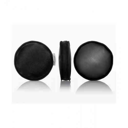 Bag&Music BM1046 - BOOST (черный)