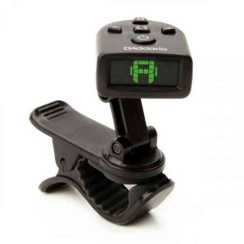 Planet Waves PW-CT-13 Micro