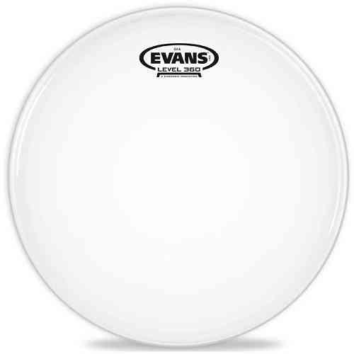 Evans B16G14