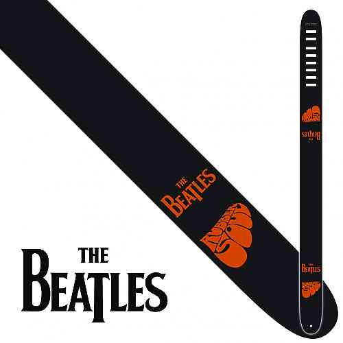 Perri`s P25TB6078 THE BEATLES 2.5