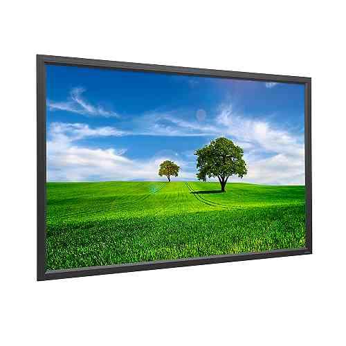Projecta HomeScreen [10600093] 140х236см