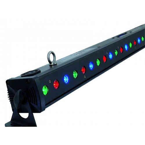 Eurolite LED Bar RGB