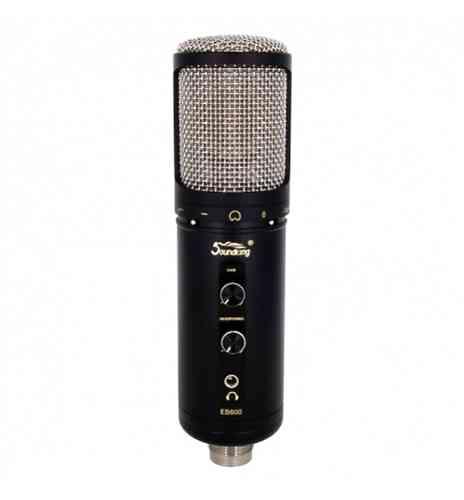 Soundking EB600