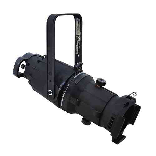 Eurolite FS-600 black
