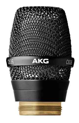 AKG C636 WL1