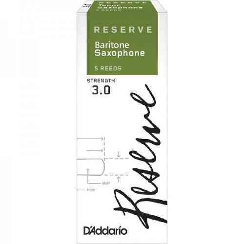 Rico DLR0530