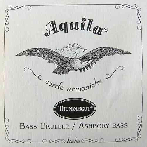 Aquila BASS SERIES 68U