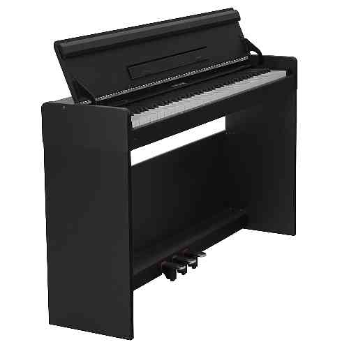 Цифровое пианино Nux WK-310  #2 - фото 2