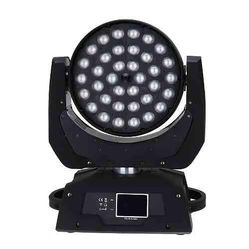 Xline Light LED WASH 3610 Z