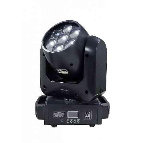 Xline Light SPOT 60