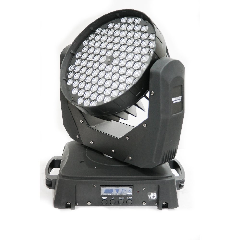 INVOLIGHT LED MH1083W - фото 1