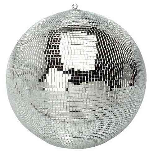 Xline Mirror Ball-70 (MB-28)