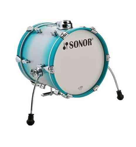 Sonor AQ2 2217 BD WM ASB