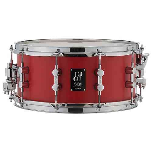 Sonor SQ1 1615 FT 17338