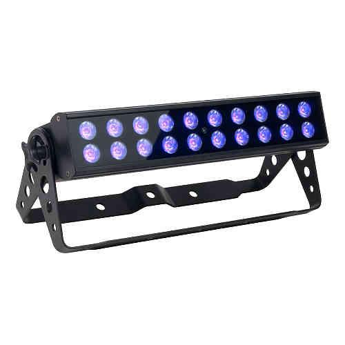 American DJ UV LED BAR 20