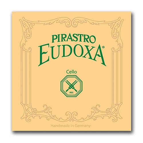 Pirastro Eudoxa 234020 (4 шт)