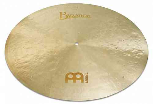 Meinl B20JCR Byzance Jazz Club Ride