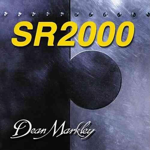 Dean Markley 2688 SR2000 LT-4