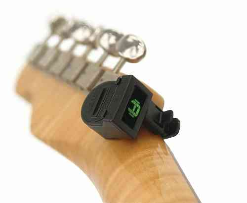 Planet Waves PW CT12TP