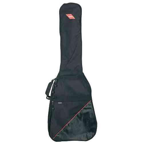 Proel BAG130PN