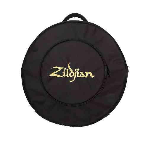 Zildjian ZCB22GIG