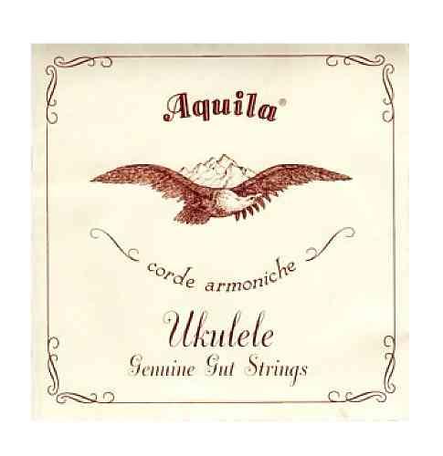 Aquila GENUINE GUT 1U