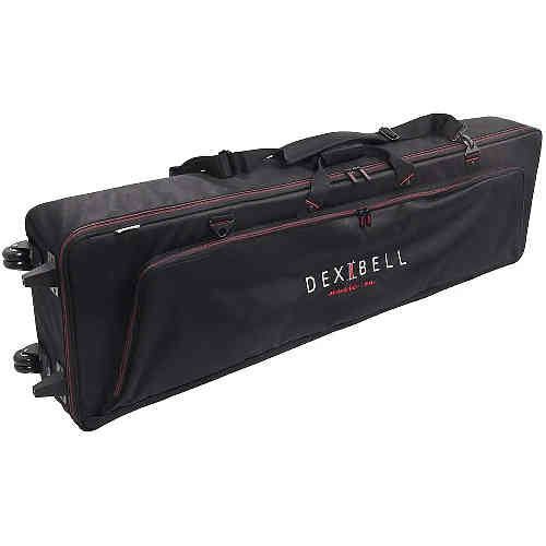 Dexibell S9/S7 Pro Bag