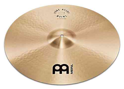 Meinl PA20MR