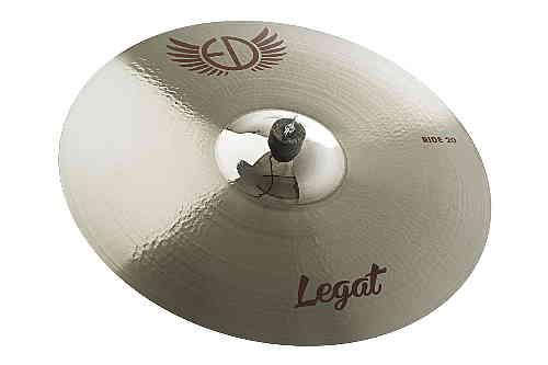 EDCymbals EDLERI20
