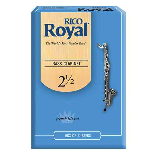 Rico REB1025