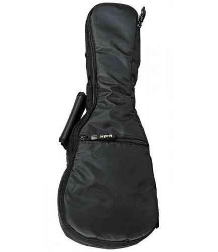 Rockbag RB20001B