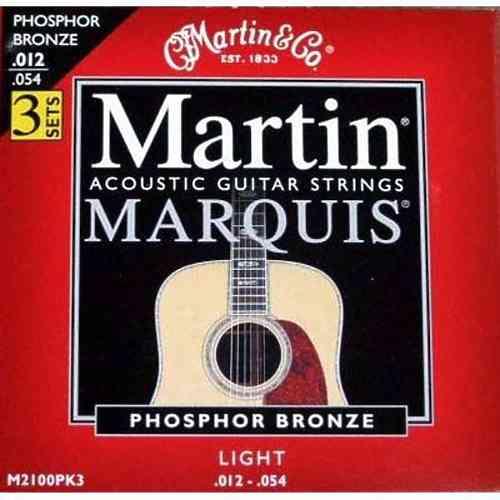 Martin 41M2100PK3